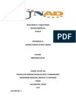 Actividad Fase III Johana Ochoa (2)