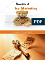 servicemarketingstrategy-131117203554-phpapp01