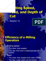 Cutting Speed Feed and DOC2(1)