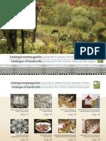 UNDP MD Catalog Mesteri2013
