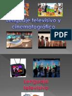 el lenguaje cinematografico.pptx