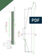 Reinforcement Details Model2