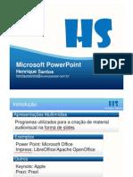 Henriquesantos Informatica Powerpoint 001