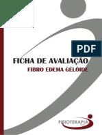 Protocolo Fibro Edema Geloide