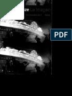 La Imagen Movimiento Cap. 1 y 2 (1)