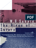 Sebald the-Rings-Of-Saturn RuLit Net 343225