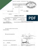 Elfgeeh federal complaint