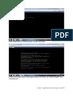 Instalasi DHCP