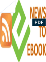 NEWSTOEBOOK_readitlaterlistcomusersvatifeedr_20140602175735