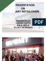 Copy of Walmart Frontline