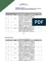 4.- Anexos Del Pliego de Evaluacion (Servicios HOSMILMAR)