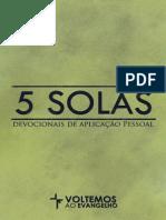 5-solas.pdf