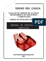 Manual Pa to Log i a Cervical