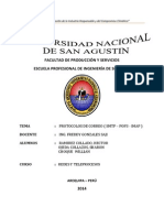 Protocolos de Correo.pdf