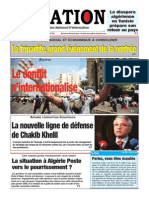 LA NATION Edition N 124.pdf