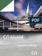 Introduction to CSiBridge.pdf
