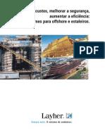 Offshore (Portugues)