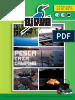 Catalogo Bigua