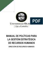 mPoliticasGestionEstrategicaRH2013