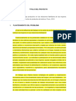 PROYECTO LIDIA TURPO PRODUC AIVON ASESORA MARIA ZUÑIGA.doc