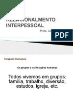 relacionalmento interpessoal.pptx