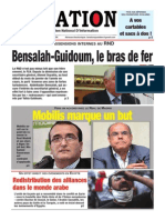 LA NATION Edition N 126.pdf