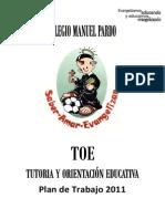 _PLAN DE TOE
