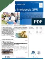 Publicación164