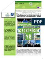 Boletín XXII Mayo 2014