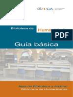 Folleto Guia Basica Hum 2013 - Version Para Web