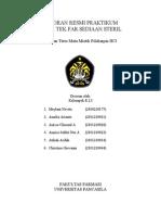 Tetes Mata Miotik (Pilokarpin HCL)(1)
