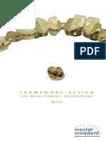 Metall-Ceramic+Framework+Design+Manual.pdf