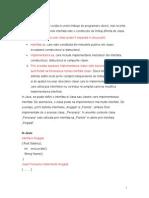 5.5_UML-Interfete