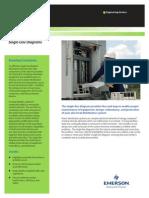 eng_singleline_datasheet.pdf