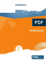 Rumos eBook 07 Processos