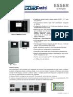 ES-HC-11002-01-6 FlexES