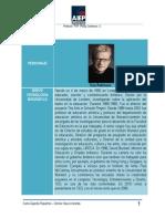 Ken Robinson ca052edf9f4