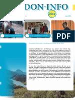 mai-2.pdf