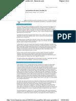 SANMARTIN5.pdf