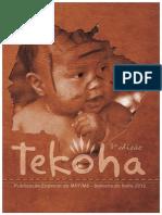 Tekoha III Mpfms