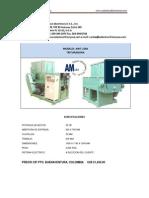 AWT2260-CIF-BNV-COL