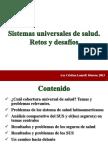 presentacinpptconferenciaasacristinalaurell-130222080120-phpapp01