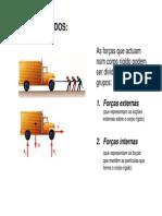 CHAP03 Estatica de Corpos Rigidos CP Pt