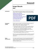 Updatesm.pdf