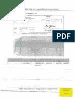 GU-30 - Motient Checks, 2005