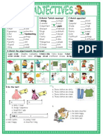 islcollective_worksheets_preintermediate_a2_elementary_school_writing_adje_adjectives_benim_eserim_585650ae3d8b1a06c5_36080878.doc