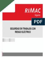 PICTrujillo-Seguridad-trabajos-riesgo-electrico.pdf