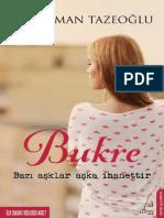 Bukre - Kahraman Tazeoglu.pdf