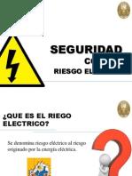 Cap4 Riesgo Electrico_valores de La Corriente Cne-utilizacion