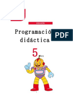 9714-2-526-ARAGON_DIDACTICA_5A
